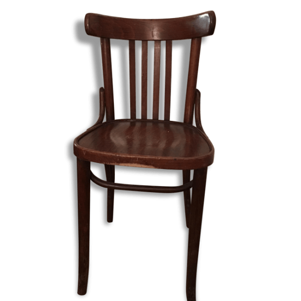 chaise bistrot 13 modeles pour une
