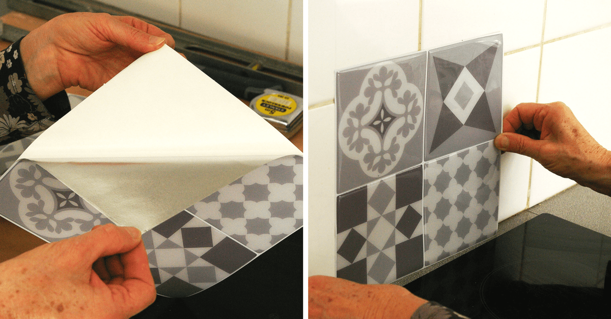 smart tiles ca vaut le coup notre