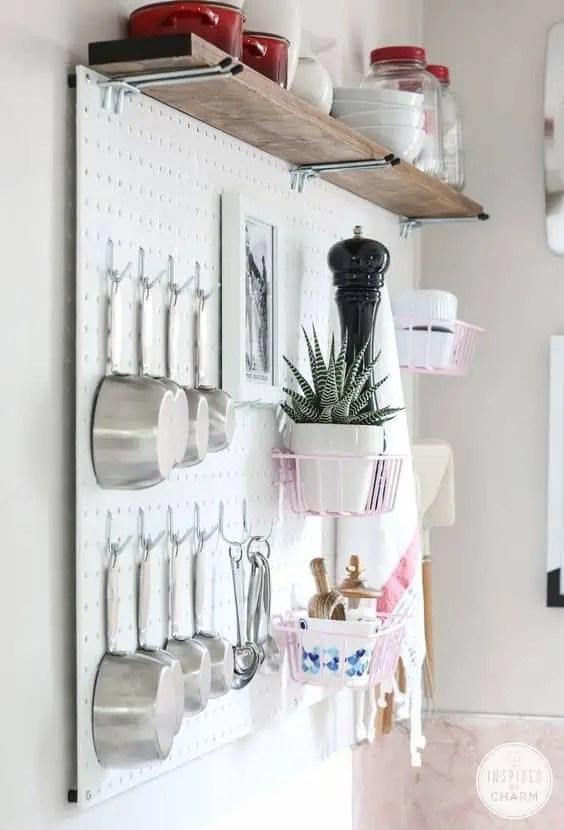 petite cuisine 66 astuces idees