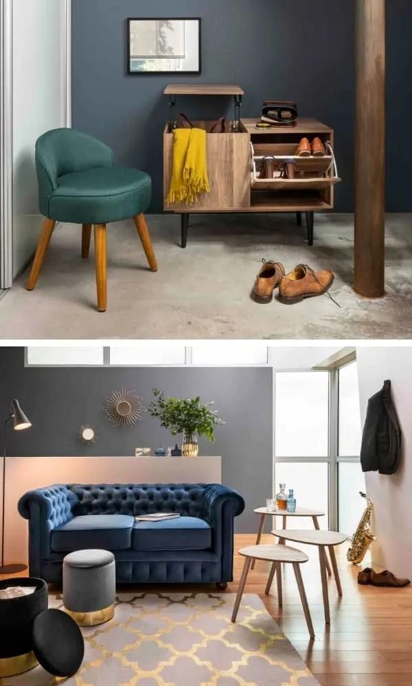 catalogue mobilier gifi 11