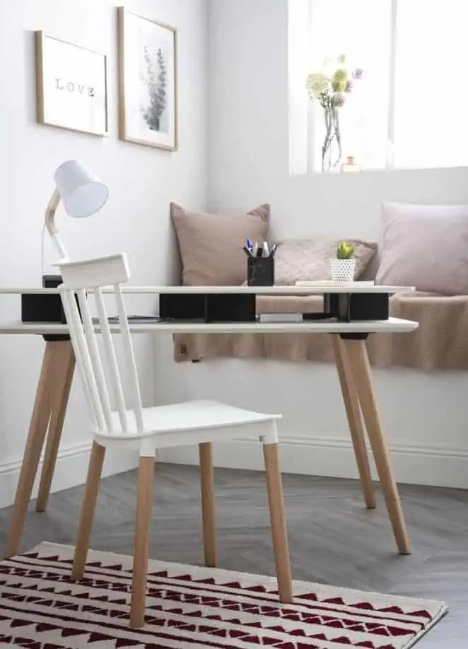37 Alternatives  Concurrents  IKEA Dco  Amnagement 2019