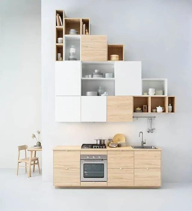 ikea catalogue cuisine 2020 5