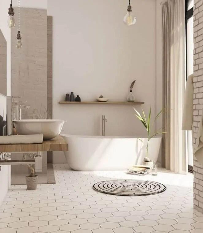 salles de bains tendance en 2020