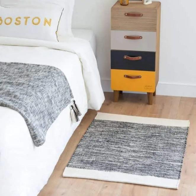 https www homelisty com acheter tapis pas cher