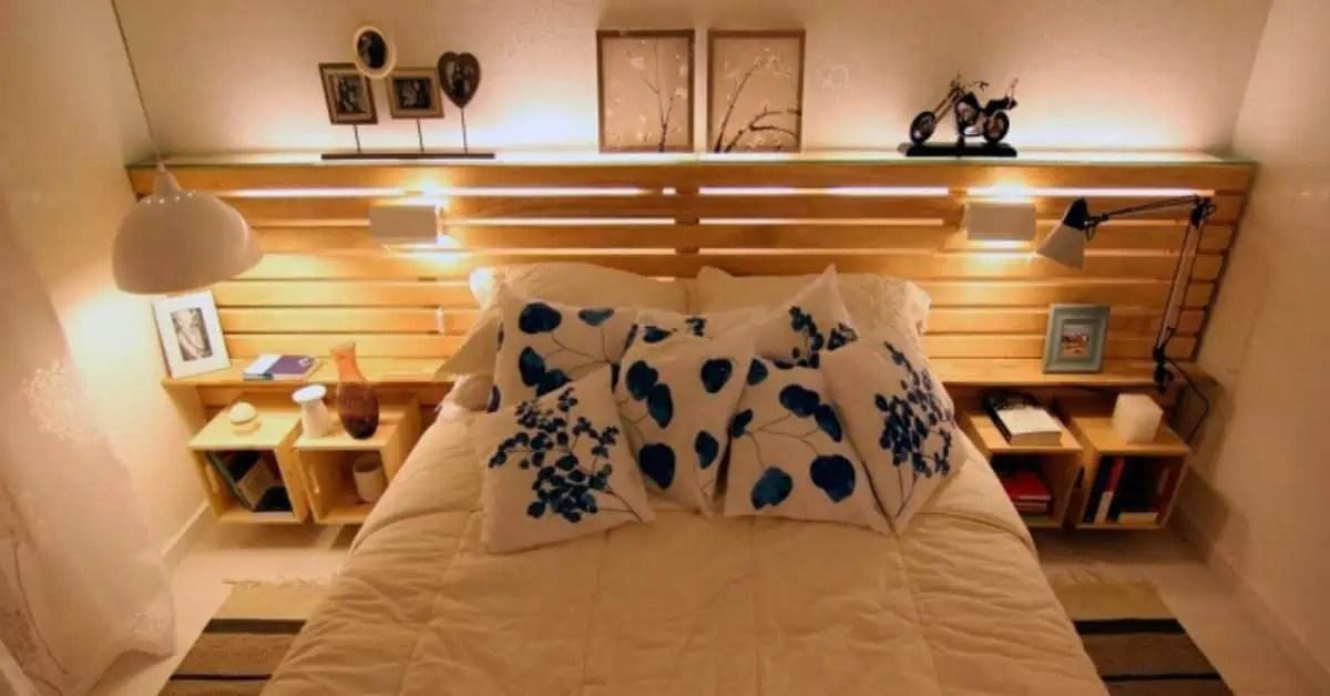 tete de lit en palette 31 nouvelles