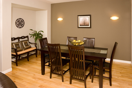 accent furniture for living room pictures of small rooms with fireplaces home blog beautiful wall in dining