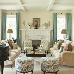 Ideas For Furniture In Living Room Design A Small Formal Home Blog 10 Tips Setting Up Your