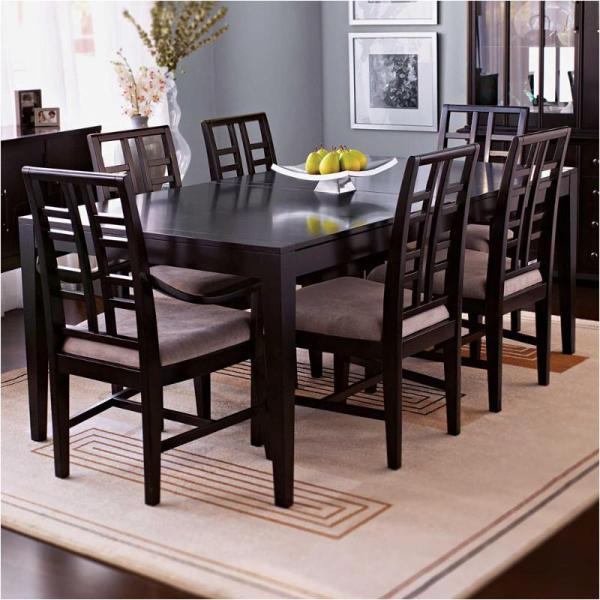Broyhill Dining Room Table Set