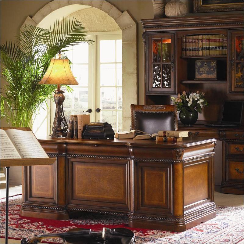 i74 300t aspen home furniture napa home office desk
