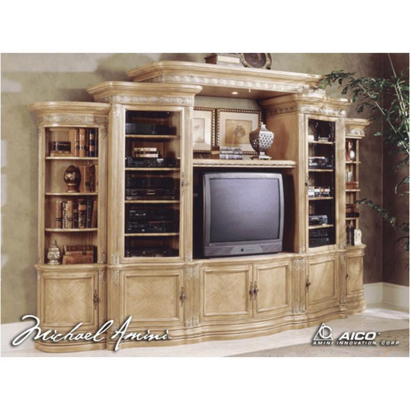 50091 01 aico furniture