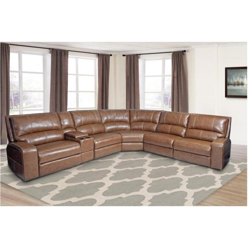 sofa rph beds naples fl mswi811rph bou parker house furniture swift bourbon sectional living room