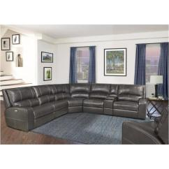 Sofa Rph Cheap Furniture Sofas Mswi811rph Twi Parker House Swift Twilight Sectional Living Room