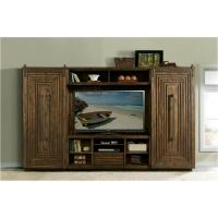 Riverside Furniture Entertainment Center - Furniture Designs