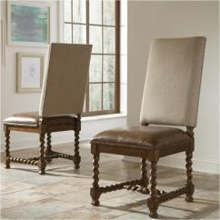 Pembrook Chair Corp Fishing For Heavy Person 17157 Riverside Furniture Pembroke Side Upholstered 2in Dining Room