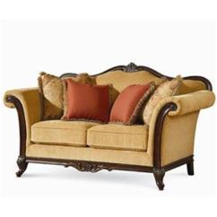 Living Room Loveseats Dark Grey Laminate Flooring 8920 080 C Schnadig Furniture Marisol Loveseat