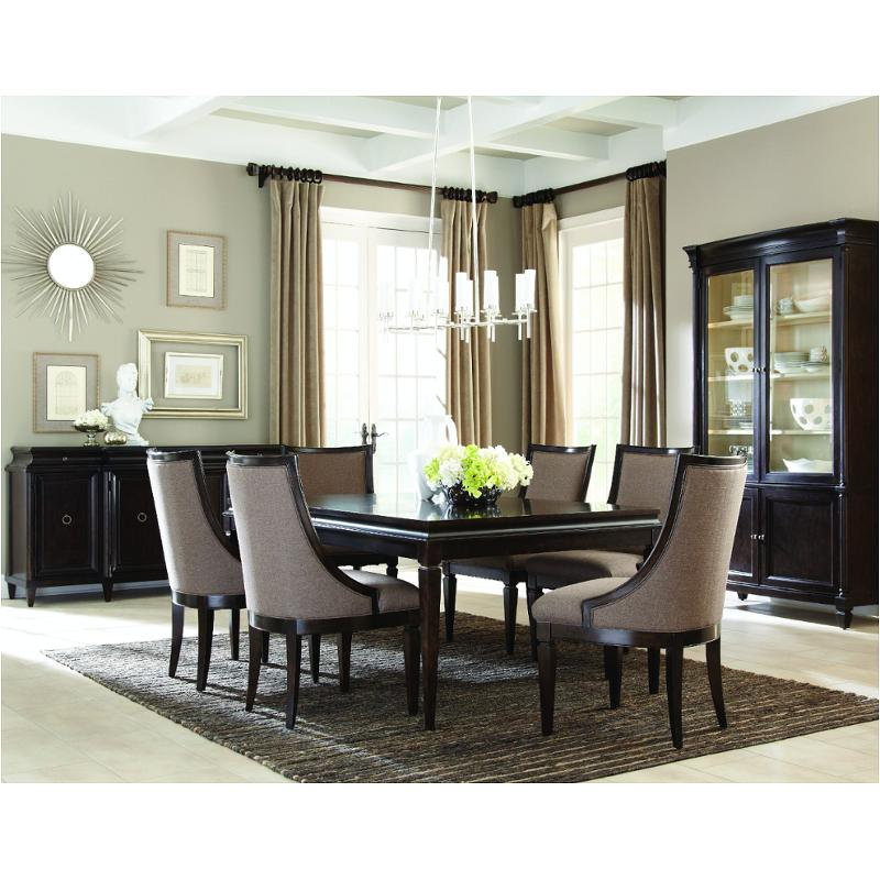 classic living room chairs retro 202220 1715 a r t furniture dining leg table
