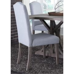 Liberty Dining Chairs Humanscale Office Chair 140 C6501s A Furniture Carolina Lakes Living Room