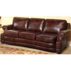 Chadwick Sofa Garek Blue Reclining Loveseat 9101 031901 Leather Italia Dolcezza Living Room
