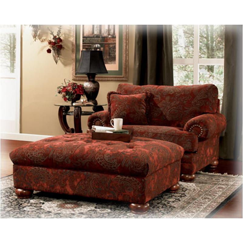 3260123 ashley furniture burlington sienna living room living room chair