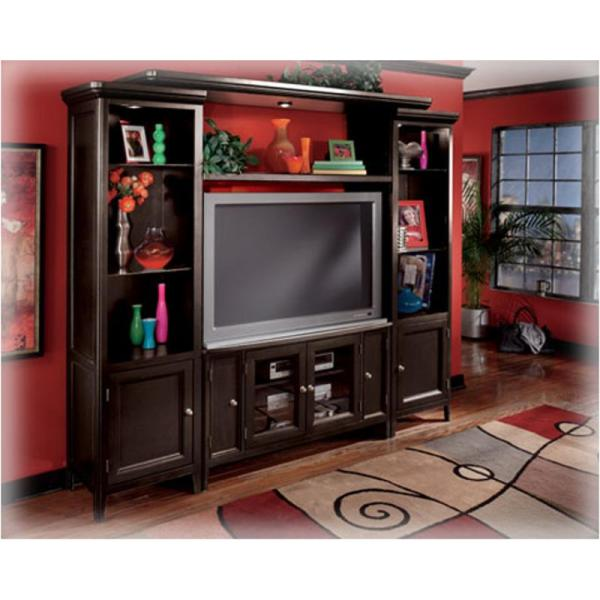 Ashley Furniture Entertainment Centers