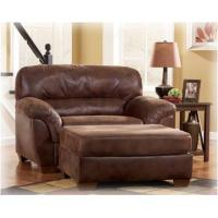 3090023 Ashley Furniture Frontier - Canyon Chair And A Half