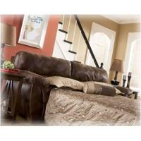 3090036 Ashley Furniture Frontier - Canyon Full Sofa Sleeper