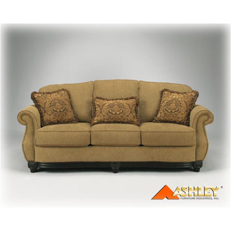 3720038 Ashley Furniture Sofarowley Creekamber