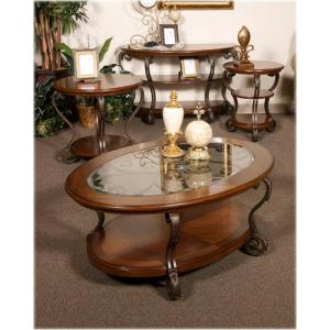 End Tables Sets For Living Room  camizu