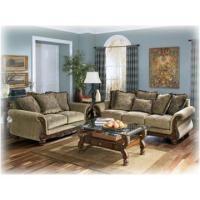 3960135 Ashley Furniture Millington