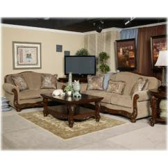 Ashley Furniture Living Room Sets Prices Formal Ideas 5730038 Martinsburg Meadow Sofa