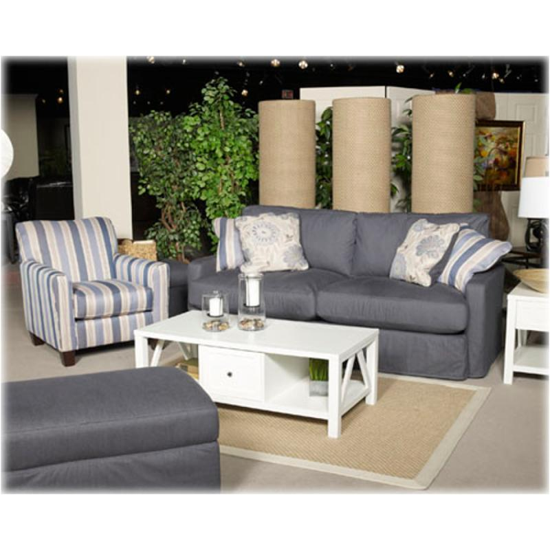 addison sofa ashley furniture more comfortable sleeper or futon 7880138 slate living room
