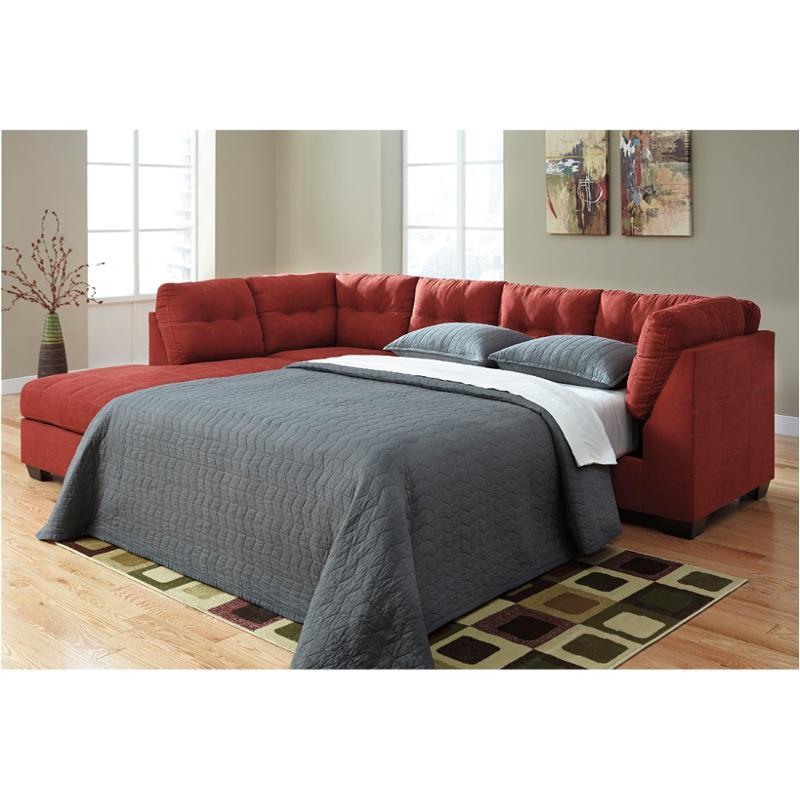 sienna sofa hadley tesco 4520283 ashley furniture maier raf full sleeper living room sectional