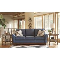 Denim Living Room Furniture - [audidatlevante.com]