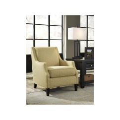 Pewter Chair Hanging Reviews 5490721 Ashley Furniture Cresson Accent