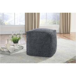 Living Room Pouf Small Set Ideas A1000051 Ashley Furniture