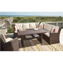 p451-625 ashley furniture salceda