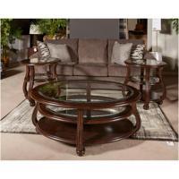 Ashley Furniture Living Room End Tables | Baci Living Room