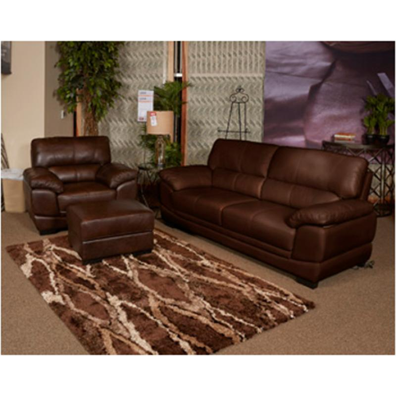 chocolate brown living room chairs paint colors in 1220420 ashley furniture fontenot chair