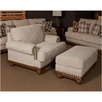 1510423 Ashley Furniture Harleson Living Room Chair And A Half
