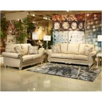 Ashley Furniture Leather Couch And Loveseat | Awesome Home
