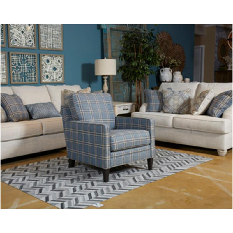 accent chairs for living room chair to bed transfer 2740321 ashley furniture traemore