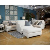 2740323 Ashley Furniture Traemore Living Room Chair And A Half