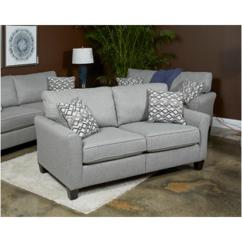 Living Room With Loveseat And Chairs Dream Rooms 3310135 Ashley Furniture Strehela