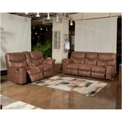 Living Room Reclining Sofas Cafe And Bistro 3380288 Ashley Furniture Boxberg Sofa Recliner