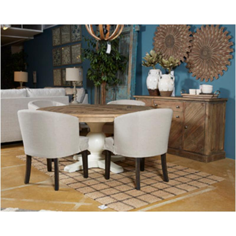 Ashley Furniture Marble Dining Table Dining Room Ideas