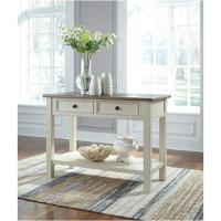 Ashley Furniture Sofa Table T869 4 Ashley Furniture ...