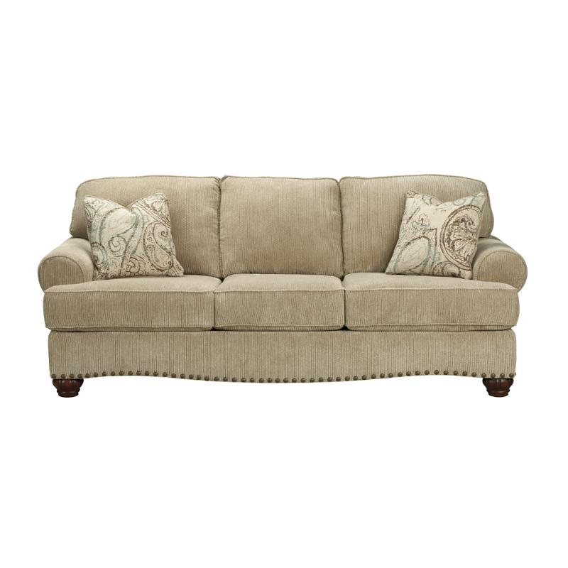 bay sofa best sleeper 8010338 ashley furniture alma sisal living room