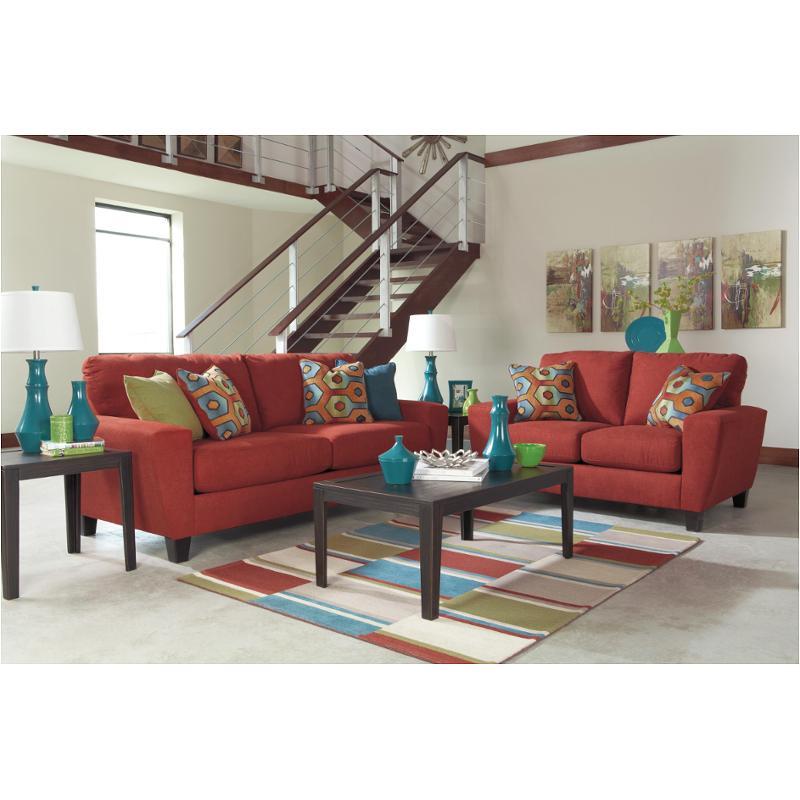 sienna sofa george smith sofas harrogate 9390338 ashley furniture sagen living room