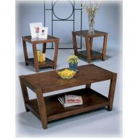 T361-13 Ashley Furniture Tenley Occasional Table Set