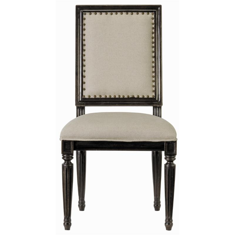 bergere dining chairs wedding chair cover hire cumbria 026734 universal furniture whiskey barrel great rooms room